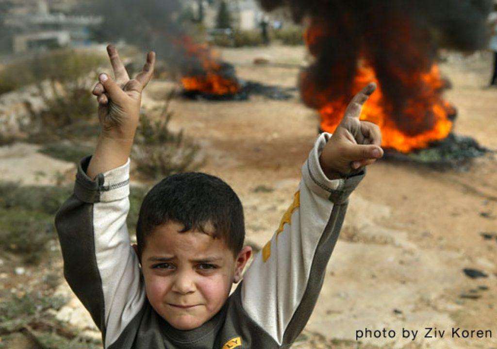 kids_in_conflict.jpg