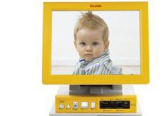 Kodak Reborn as Kodak Alaris