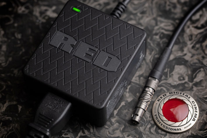 KOMODO: RED's new digital cinema camera arrives this Spring 3