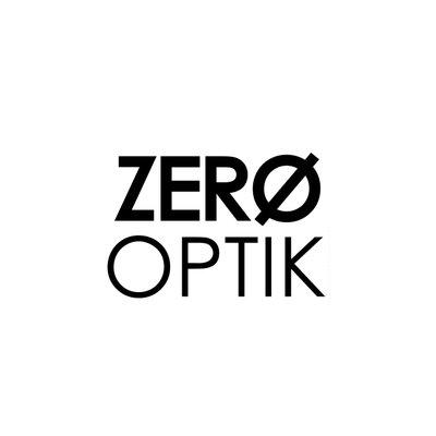Frame & Reference Podcast: Lens Month w/ Zero Optik Founder Alex Nelson 11