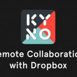 Lesspain Software offers a 90 day license for Kyno Premium