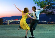 "ART OF THE CUT with ""La La Land"" editor Tom Cross"