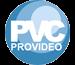 latest_pvc20081016-6082834