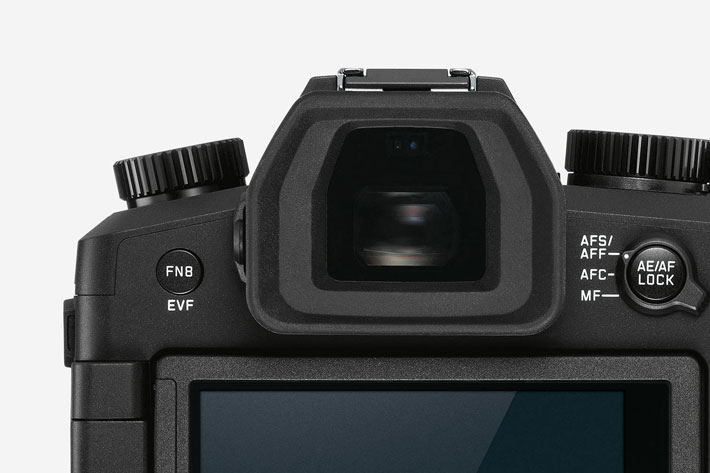 Leica V-Lux 5: a superzoom camera for explorers and traveling video shooters 6