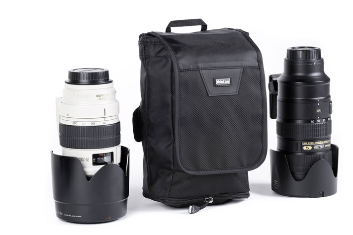 Lens Case Duo: a case for enhanced lens protection