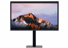 LG monitors for Mac users