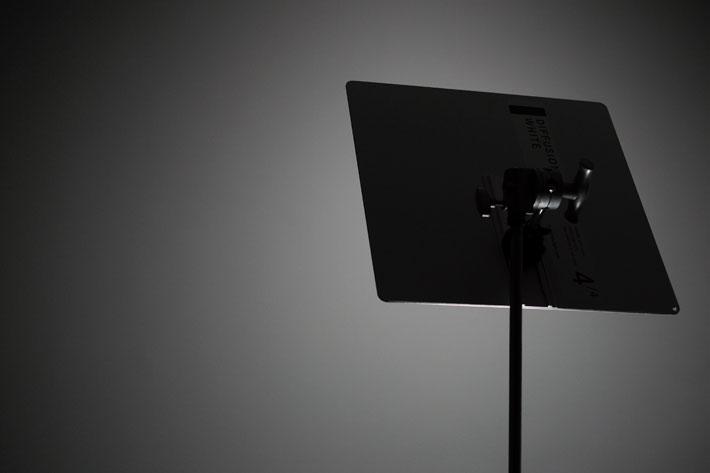 Light Bridge shows new CRLS Reflector at IBC 2018