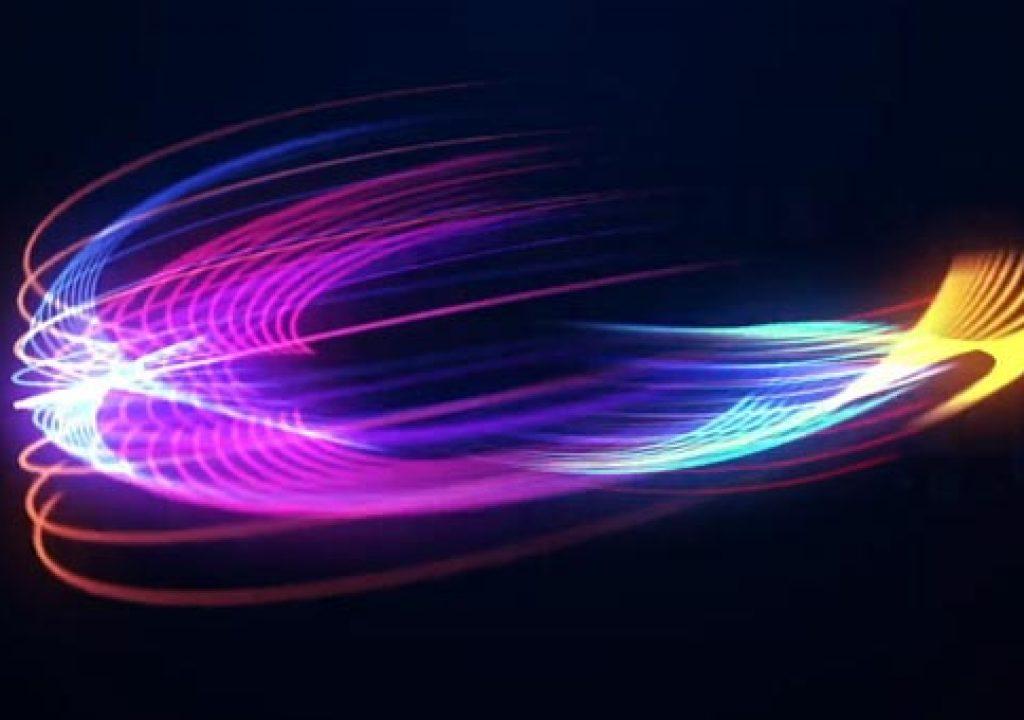 lightpathbg.jpg
