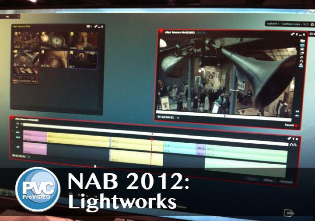 lightworks_main.jpg