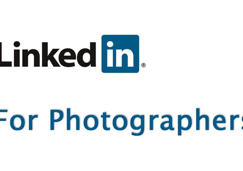 linkedin_for_photographers-title.jpg