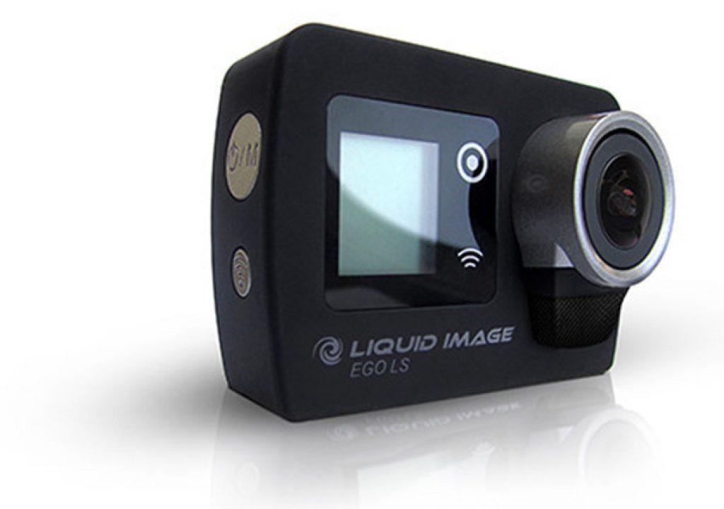 liquidimageegols01.jpg