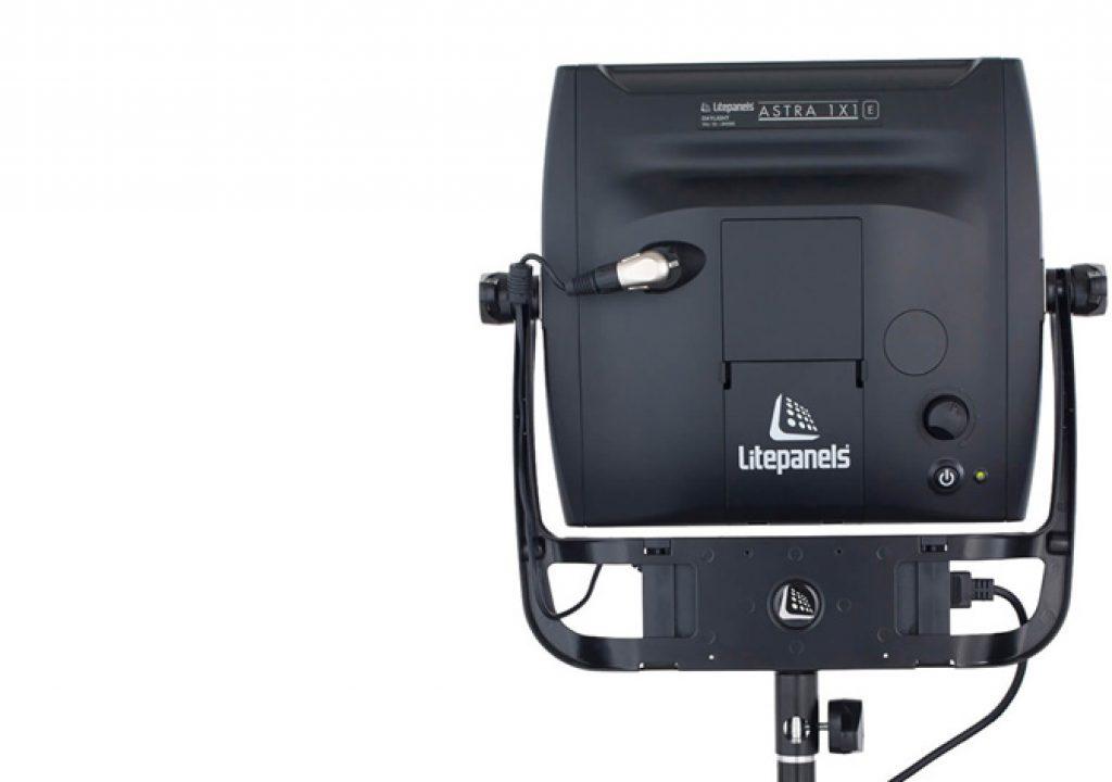 Flash sale on Litepanels