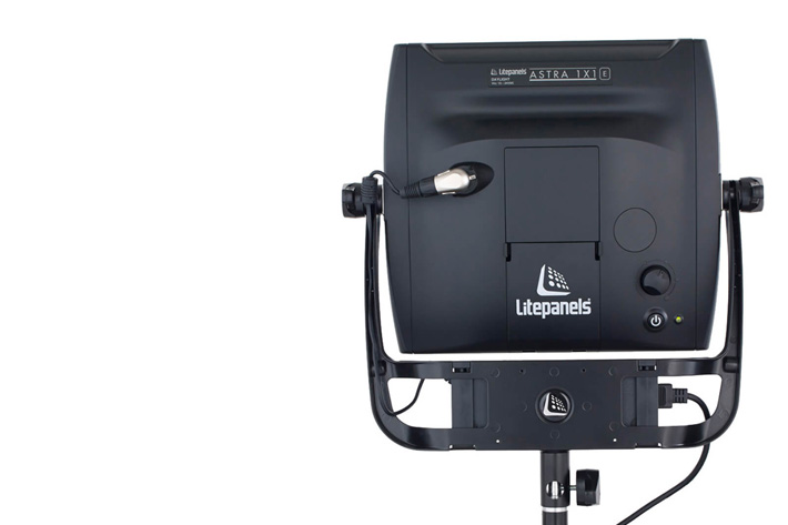 Flash sale on Litepanels