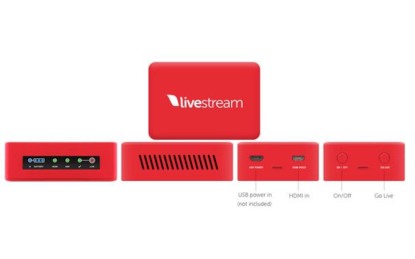 livestreammini01a