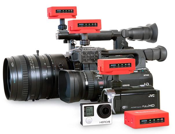 livestreammini02