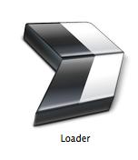 loader-8651342