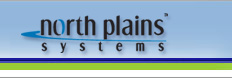 North Plains is the world's leading provider of rich media & digital asset management solutions. Built on the TeleScope platform, North Plains' suite of products was designed to meet the diverse range of rich media needs from small to mid size businesses and design studios to the complex business challenges of global enterprises.
