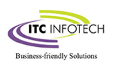 ITC Infotech introduces new solution for the Media and Entertainment industry 3