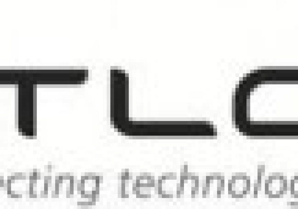 logo_atlona1_thumb.jpg