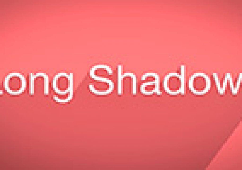 longshadowMB200.jpg