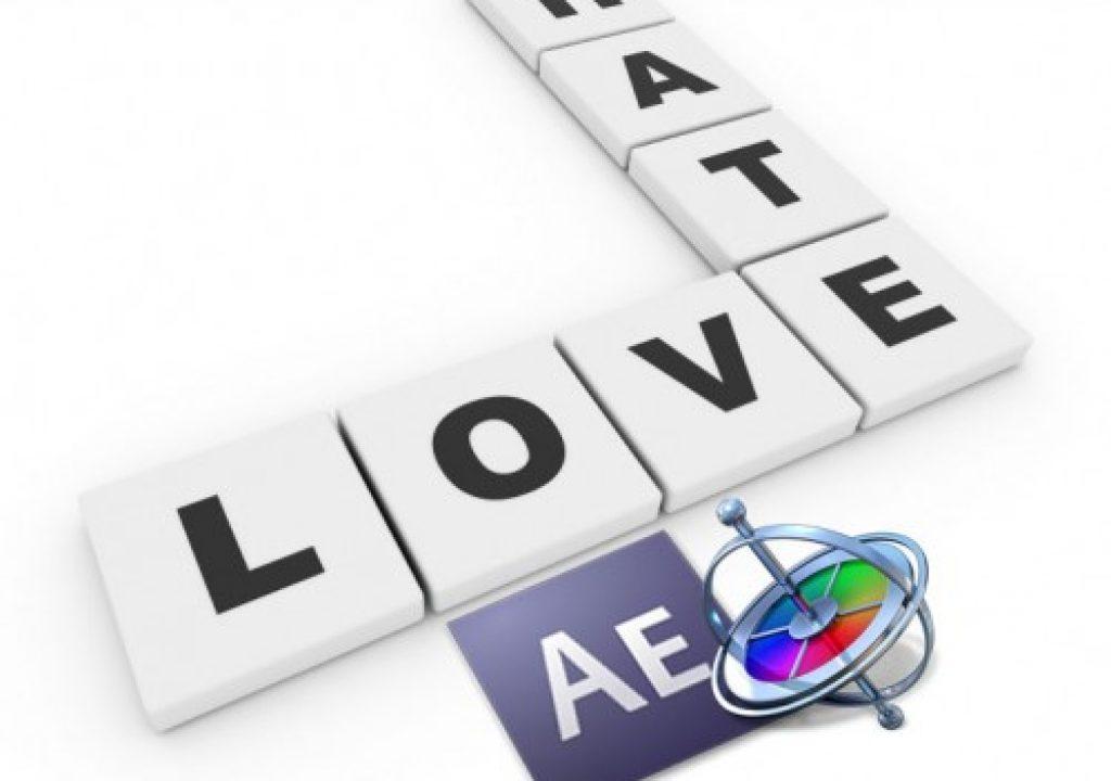 love_hate_mae.jpg