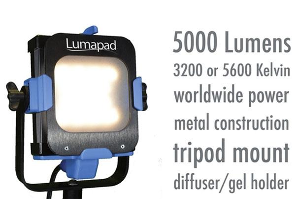 lumapad003