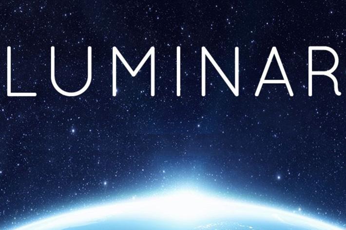 Luminar, a new photo editor for Mac