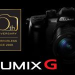A decade of Lumix G and why Panasonic will continue with Micro Four Thirds