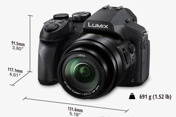 lumixfz330 002