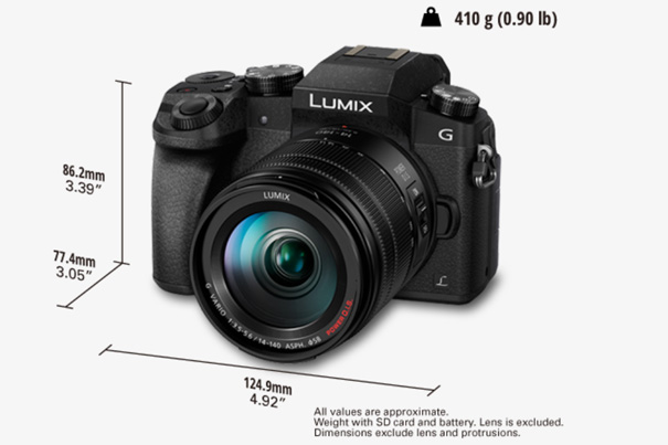 lumixg7 002