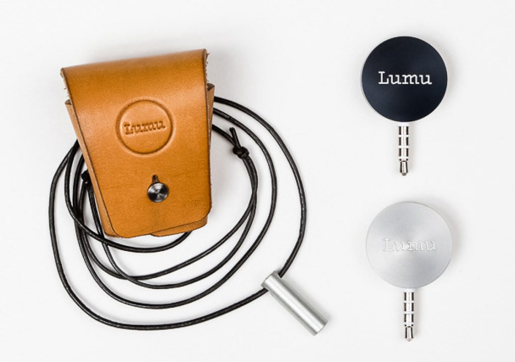 lumu_lightmeter_01.jpg
