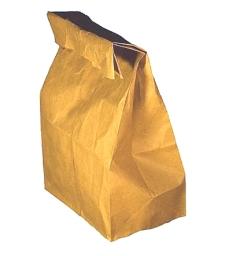 lunchbag_225-6869505