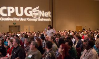Attend the Ultimate Networking Event at NAB 2016