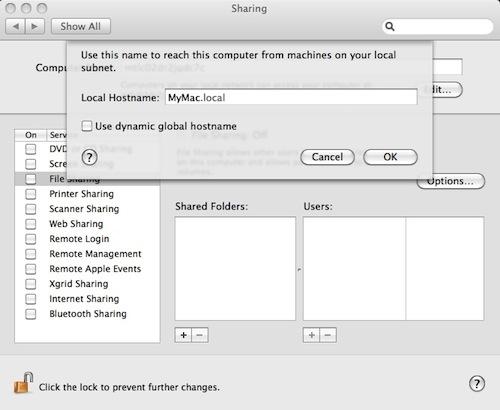 mac-name.jpg