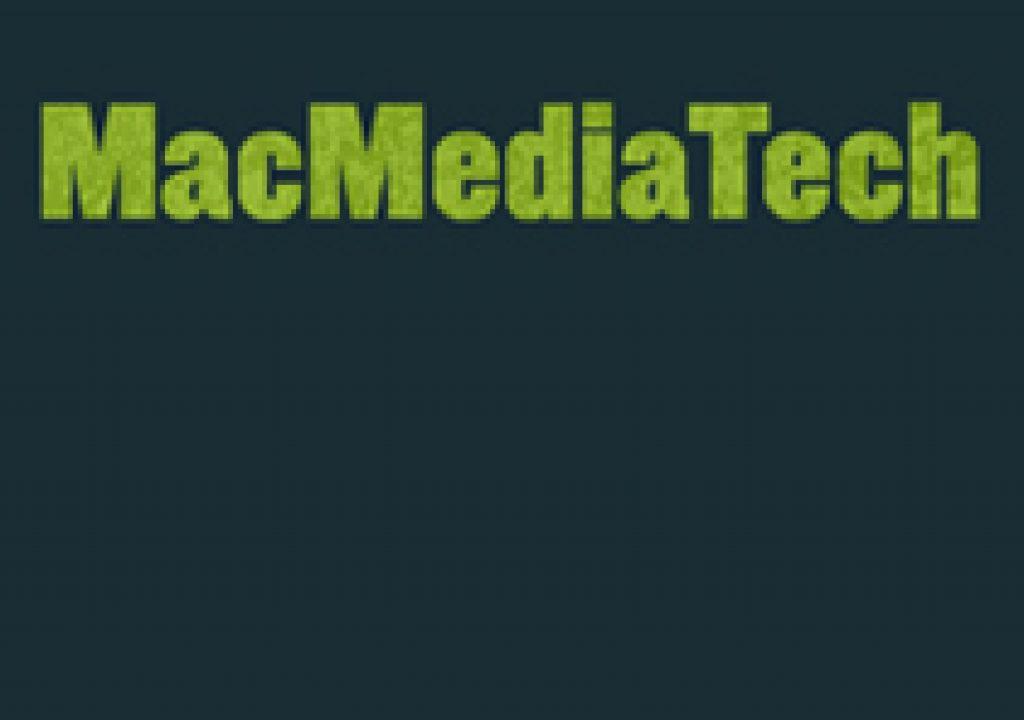 macmediatech_websitelogo.jpg