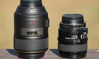 Which macro lens is best?