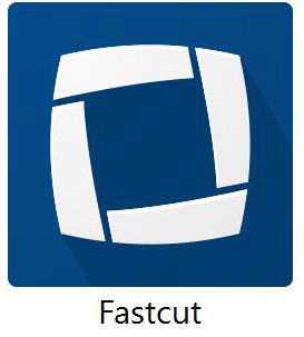 Automatic video editing with MAGIX Fastcut 4