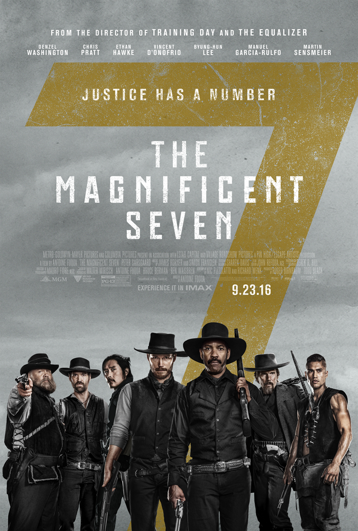 magnificent-seven-dom-mag7_dig_dom_payoff_1sht_imax_4_rgbs