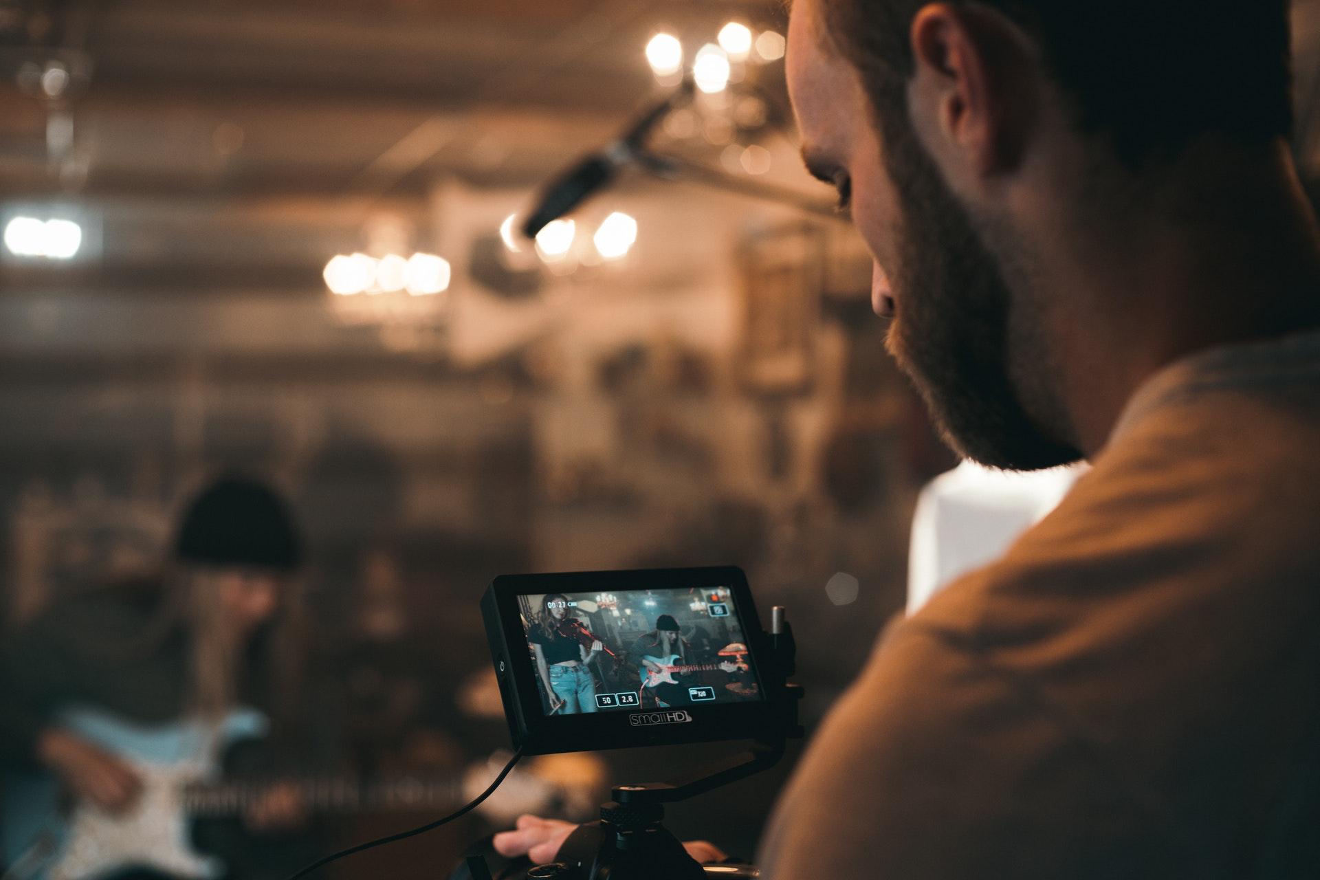 man-recording-video-2510429