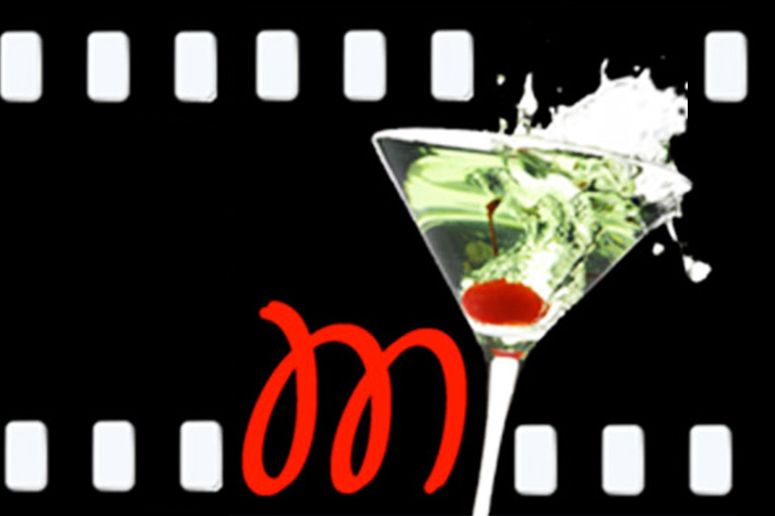 Toolfarm offers free Martini