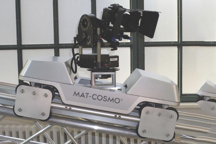 mat-cosmo nab 2016