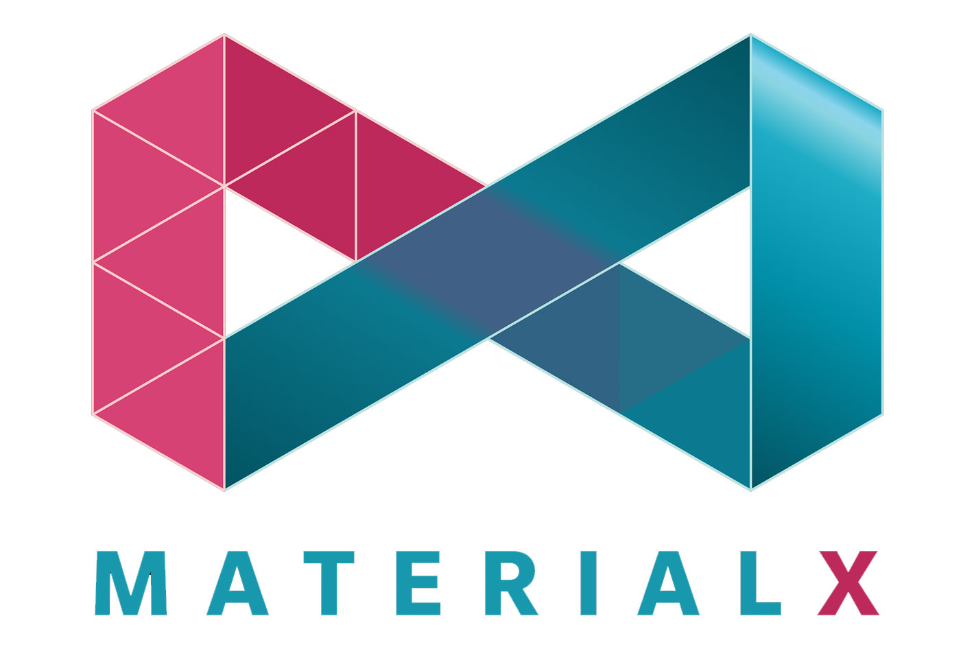 MaterialX joins the Academy Software Foundation