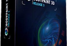 Maxon BodyPaint 3D helps Rhythm & Hues unleash its creative power