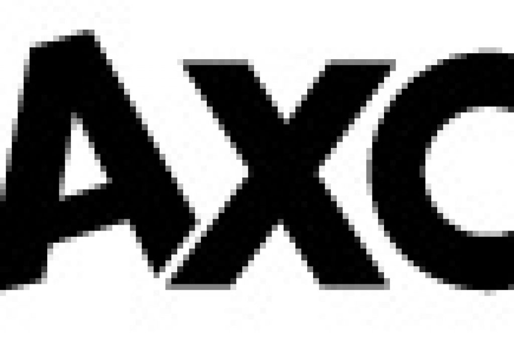 maxon_logo.jpg