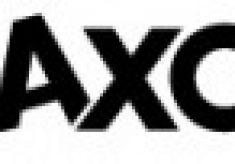 MAXON CINEMA 4D Returns to SXSW 2012