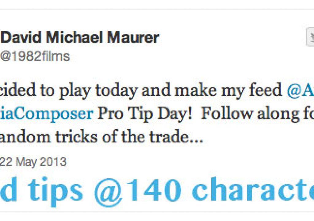 mc-twitter-tips.jpg