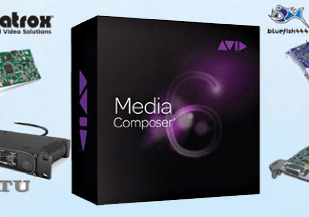 mc6-hardware.jpg