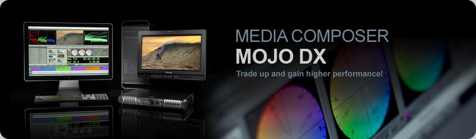 mc_mojo_promo_header-1549784