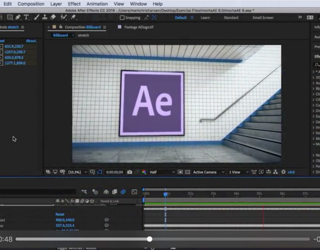 After Effects News 2018 October #2 1