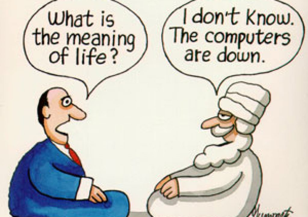 meaning-of-life.jpg